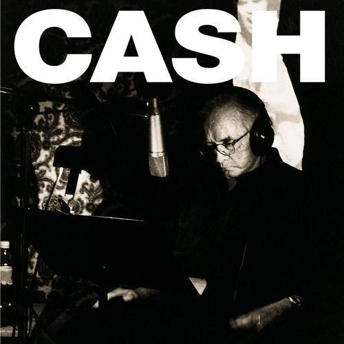 Baixar CD American V – A Hundred Highways – Johnny Cash (2009) Grátis