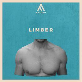 Album cover of Limber