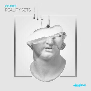 Reflected (Original Mix) cover