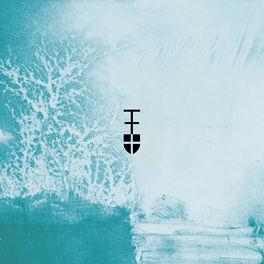 Album cover of Facetten, Vol. 3