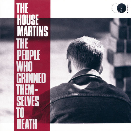 Baixar CD The People Who Grinned Themselves To Death – The Housemartins (2007) Grátis