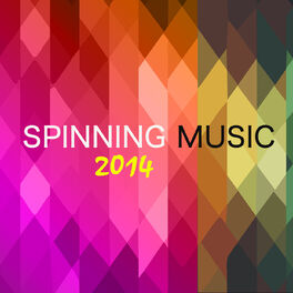 Spinning Workout: Spinning Music 2014 – Soulful, Minimal, Dubstep