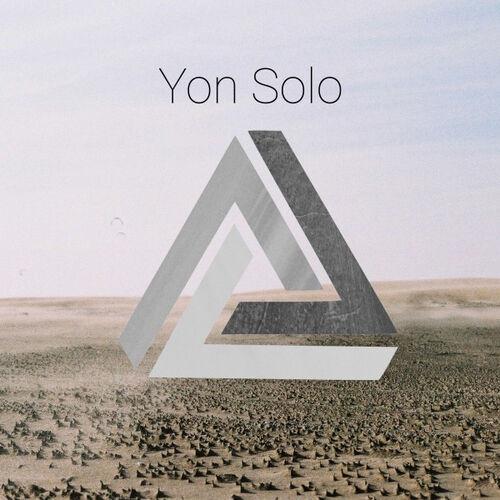 Yon Solo Image