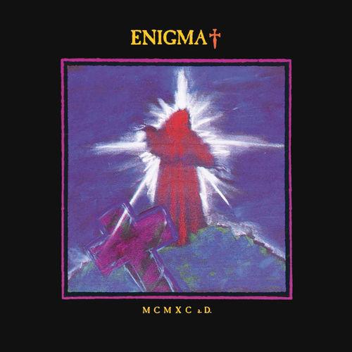 Baixar CD MCMXC a.D. – Enigma (2004) Grátis
