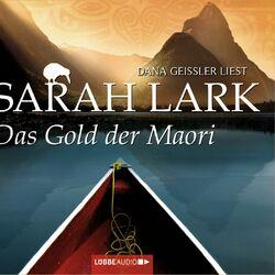 Das Gold der Maori Hörbuch kostenlos