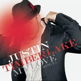 Album cover of My Love