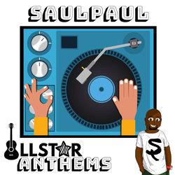 All Star Anthems