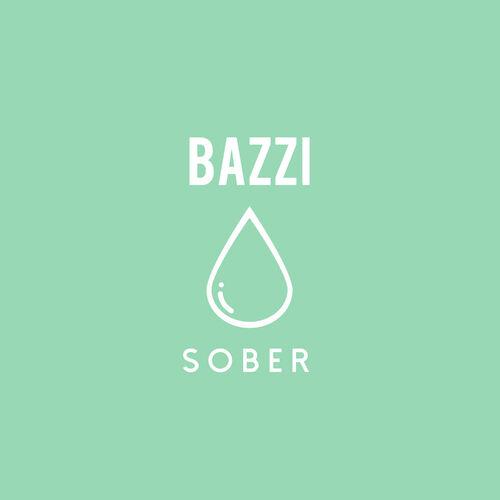 Baixar Single Sober – Bazzi (2017) Grátis