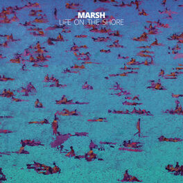 Album cover of Life On The Shore