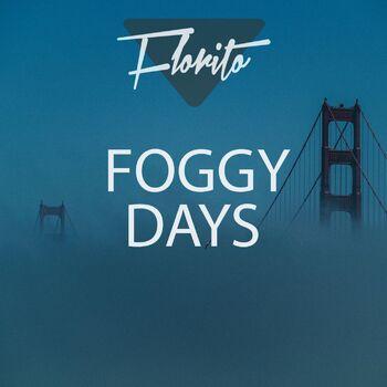 Foggy Days cover