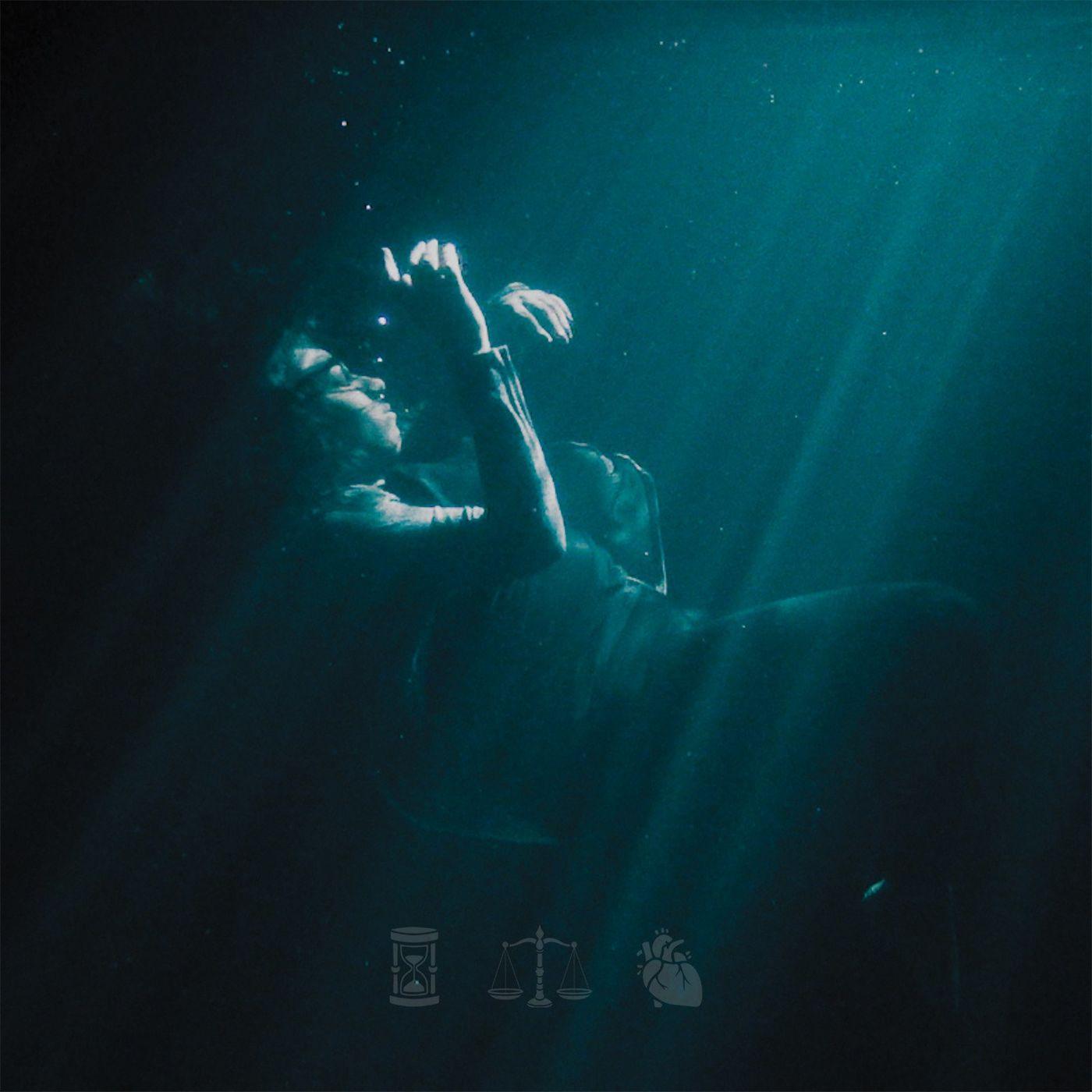 Defences - Something More [single] (2021)