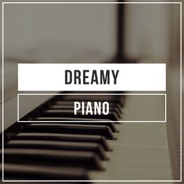 Album cover of # Dreamy Piano