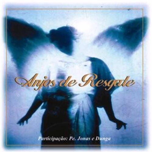 ROSA DE SARON BAIXAR GRATIS 2012 CD COMPLETO