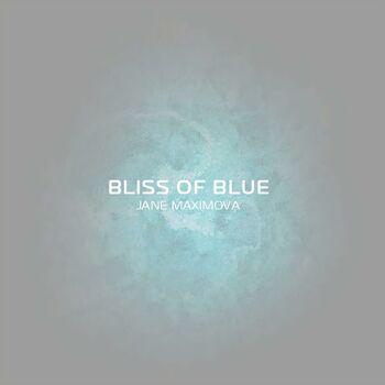 Bliss of Blue (Blue Deep Remix) cover