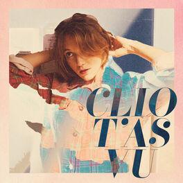 Album cover of T'as vu