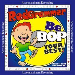 Bebop Your Best Accompaniment (Instrumental)