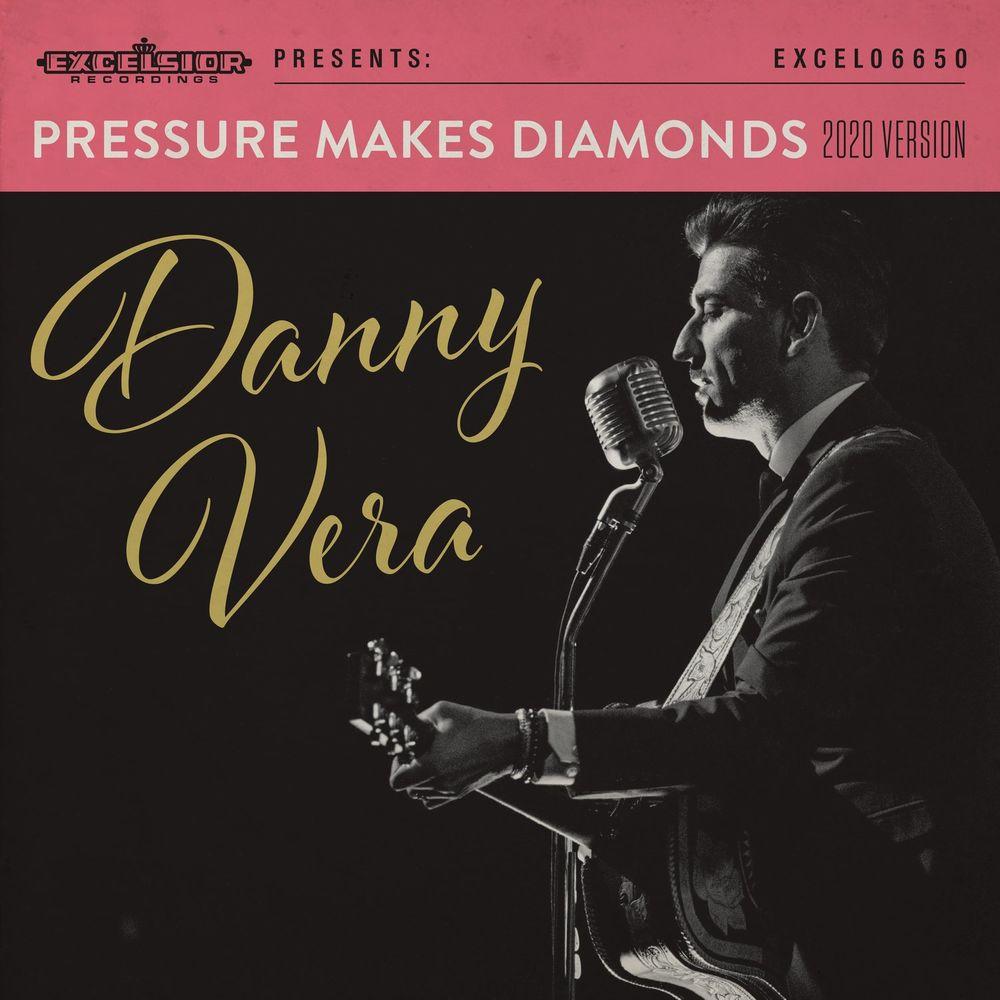 Pressure Makes Diamonds (2020 Version)