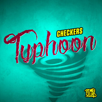 Typhoon cover