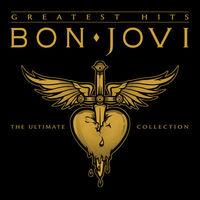 Always - JOHN BON JOVI