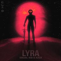 Lyra - SOCIAL KID - AZCII
