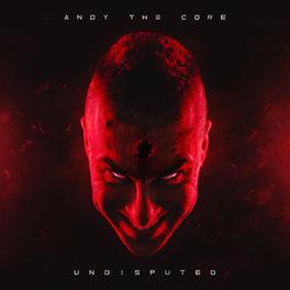 Album cover of Undisputed