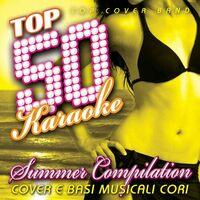 La La Song (rmx) - BOB SINCLAR