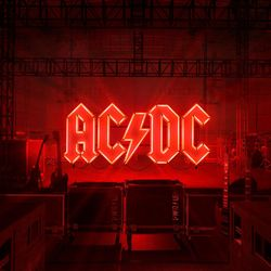 Kick You When You're Down - AC/DC Download