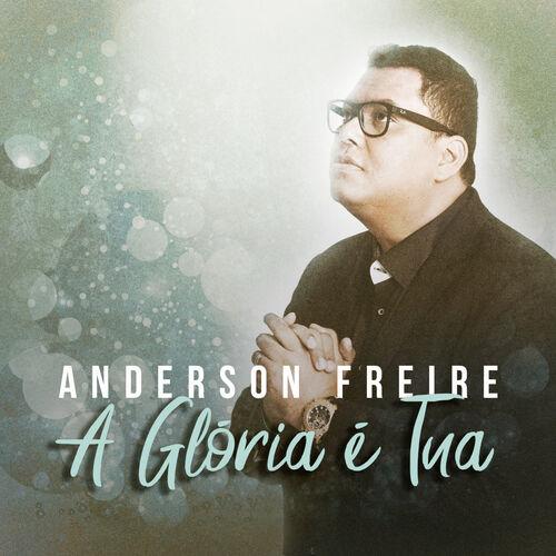 ANDERSON COMPLETO FREIRE PLAYBACK RARIDADE BAIXAR DE CD