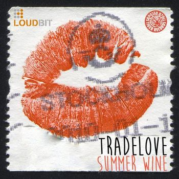Summer Wine cover