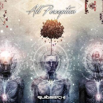All Perception cover