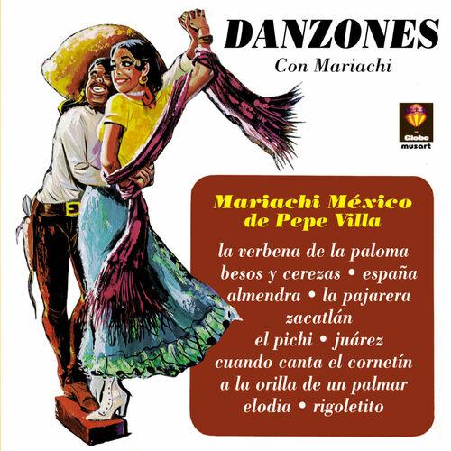 Cd Danzones con mariachi 500x500-000000-80-0-0