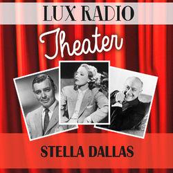 Stella Dallas Audiobook