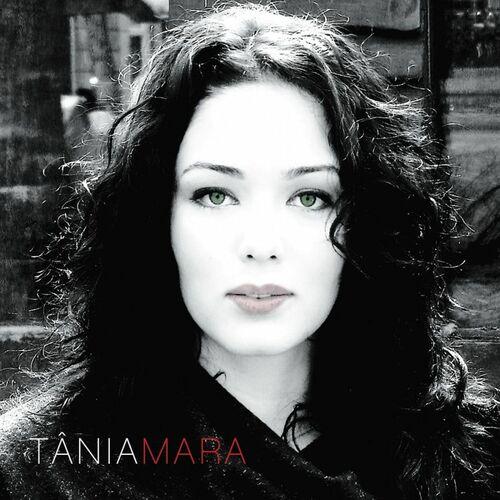 Baixar CD Tânia Mara – Tania Mara (2017) Grátis