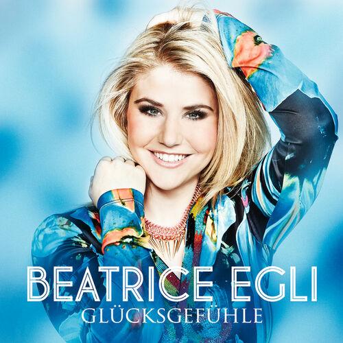 Baixar CD Glücksgefühle – Beatrice Egli (2013) Grátis