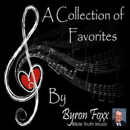 Byron Foxx Under My Skin Original Mix Listen With Lyrics Deezer