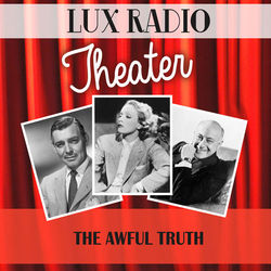The Awful Truth Audiobook