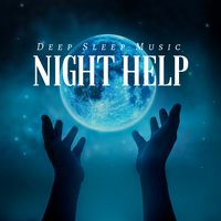 Massage Relaxation Zen Guru: Night Help: Deep Sleep Music