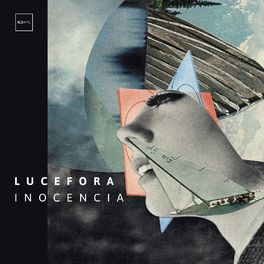 Album cover of Inocencia