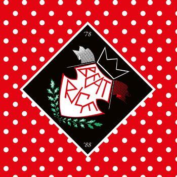 Kislány Boogie cover
