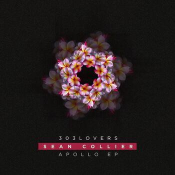 Apollo cover