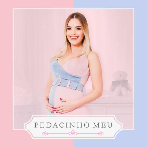 Baixar Música Pedacinho Meu – Thaeme (2019) Grátis