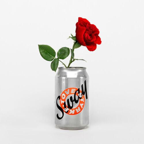 Baixar Single Sway, Baixar CD Sway, Baixar Sway, Baixar Música Sway - Tove Styrke 2018, Baixar Música Tove Styrke - Sway 2018