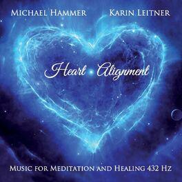 Michael Hammer - Heart Alignment