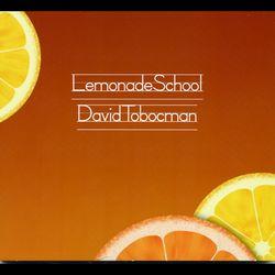 Lemonade School