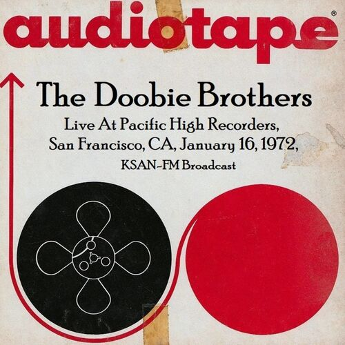Doobie Brothers Live At Pacific High Recorders San Francisco Ca January 16th 1972 Ksan Fm Broadcast Remastered Lyrics And Songs Deezer Lyrics for nobody by the doobie brothers. doobie brothers live at pacific high