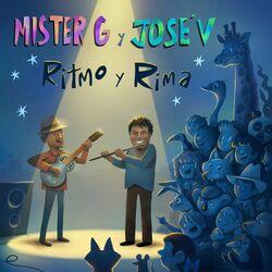 Ritmo y Rima