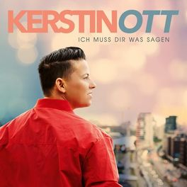 Album cover of Ich muss Dir was sagen (Single Mix)