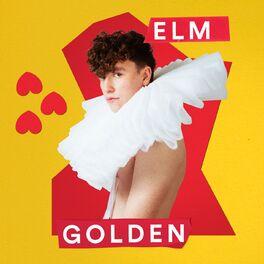 Album cover of Golden