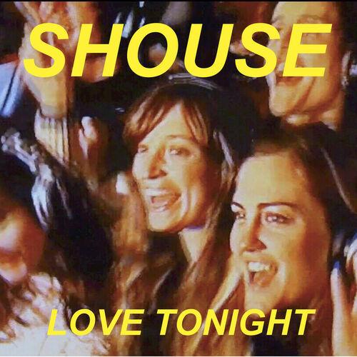 SHOUSE
