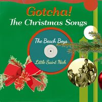 little saint nick the christmas songs the beach boys - Beach Boys Christmas Songs